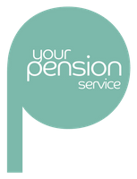 Your Pension Service